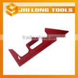 450mm plastic wallpaper scraper hand tools