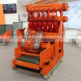 oilfield pumping unit oil field drilling desilter oilfield casing prices