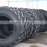China radial steel agriculture tire/tractor tire/farm tire                                                                         Quality Choice