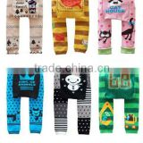 Baby leggings pants,Cartoon Baby PP Pants,Cute Toddlers Pants                                                                         Quality Choice