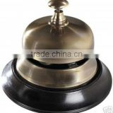 Antique Office Table Bell