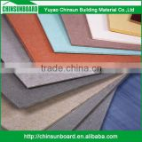 High Quality Eco-Friendly Modern Colorful House Decorating Decorative Aluminum Composite Sheet