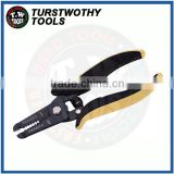 ESD (Electrostatic Discharge) small pliers Wire Stripper