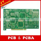 custom-made pcb manufacturer 94vo usb flash drive printed circuit board