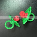 New arrival pda free baby pacifier and good shape adult baby pacifier for sale                                                                         Quality Choice