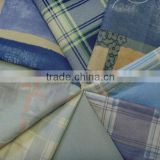 STITCH BONDED NON WOVEN FABRICS FOR MATTRESS