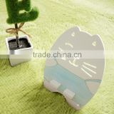 China zhejiang arts and crafts practical phone display stand as best gift for business partner