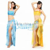 SWEGAL 2013 SGBDT13049 2 colors wholesale belly dance costumes