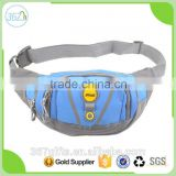 Factory Professional Custom Outdoor Sport Waist Bag Running Belt For Men                                                                         Quality Choice