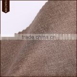 Factory supply attractive price New model design high quality upholstery fabric for roller blind