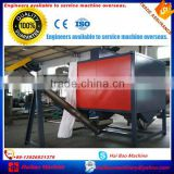 INQUIRY ABOUT high accuracy rubber waste plastic separator sorting management machine