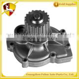Top Quality Car Part best water pump motor , diesel engine water pump for renault OEM 7700105378 7700105176