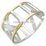 2013 gold bangles latest designs stainless steel bangle arabic bracelet