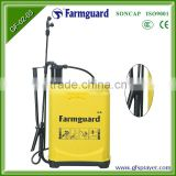 sprayer forest sprayer pesticide pump sprayer agricultural sprayer machine garden water sprayer                                                                         Quality Choice