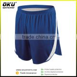 Cheap wholesale mesh running mens board shorts for basketball skateboarding