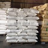 good price C9 Aromatic Hydrocarbon Resin