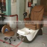 2014 fashion Classics newest style spa pedicure massage chair LNMC-027
