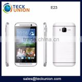 E23 Wholesale Handphone Android Mobile Phone Smartphone Cheapest,All China Mobile Phone Models