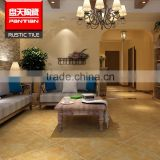 johnson floor guocera tiles india garage floor tile 600*600cm                                                                                                         Supplier's Choice