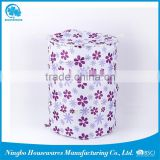 Low Cost High Quality polyester fabric material for laundry bag