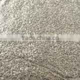 Chinese candy grade sunflower kernels for sale