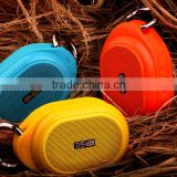 hight quality products,strong bass high quality bluetooth speaker/sport bluetooth speaker/mini bluetooth speaker box