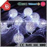 TZFEITIAN factory price wedding fairly 10PCS led christmas fireworks light