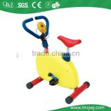 2013 baby best quality gym fitness equipment for sale