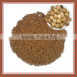 oil-drilling plugging application walnut shell powder
