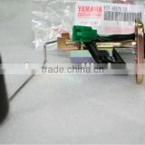 YAMAHA BWS SCOOTER MOTORCYCLE BIKE ACCESSORIES PARTS- SENDER ASSY