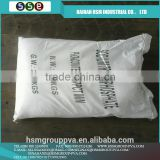 dicalcium phosphate for sale and sodium tripolyphosphate (stpp) 94%