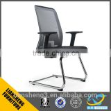 2016 heated visitor office chair gas lift chair covers for office chairs