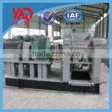 Whole set of tyre recycling machine rubber powder machinery Tire rubber powder production line