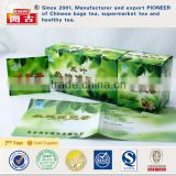 100%Chinese herbal slim fast tea natural easy slim tea fast weight loss tea slim fit tea