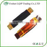 Right Button Logic Board Cable Ribbon for PS Vita PCH-1000 100x Ribbon Cable