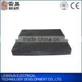 Guangzhou Grounding module/SMK-F earth block/ground module with low resistance