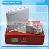 INQUIRY about vodafone MiniStation Voce MT90