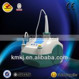 Newest design bipolar radiofrequency for skin tightening (CE ISO SGS TUV)