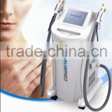 Shr IPL New OPT Model Beauty Machine With RF For Hair Removal Intense Pulse Light Equipment For Small Business
