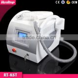 1-50J/cm2 Factory Big Promotion Fotodepilacion Machine/ Intense Pulse 560-1200nm Light IPL Depilacion Equipment/equipos Esteticos Ipl Device Salon