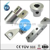 Variety of processing methods for agricultural equipment dryer cutting machine parts with the better price