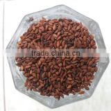 Best quality natural type brown sesame seeds