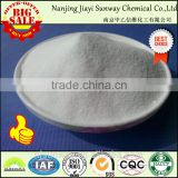 High Quality Industrial Grade sodium sulphate powder Na2SO4 manufacture in China 99% with Factory Price
