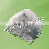agriculture fertilizer china factory the best selling premium price list of calcium nitrate