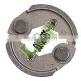 GX35 GX31 TL33 TL43 TL52 T180 T200 T240 Clutch For Brush Cutter Parts Small Engine Parts Garden Machinery Parts L&P Parts