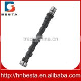 For FIAT P1600 engine camshaft