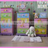 children storage cabinets children furniture wooden kid cabinets for 3-Drawer cabinet