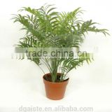 artificial green bonsai Bamboo leaf kwai WB33-22J-GN( plant bonsai flower tree of Este )