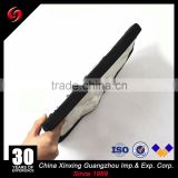 Waterproof wrap Single curve shaped 7.62 x 63 mm Level IV Bulletproof plate
