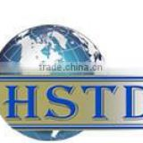 Shenzhen HSTD Import And Export Trade Co., Ltd.